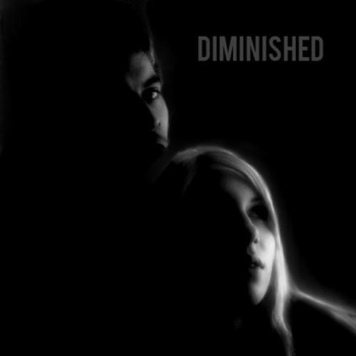 Diminished.'s avatar