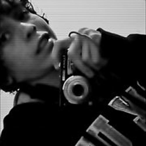 Talysson Antunes's avatar