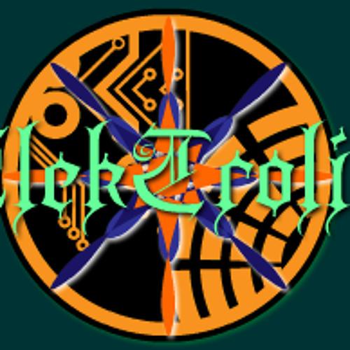 ElekTrolix's avatar