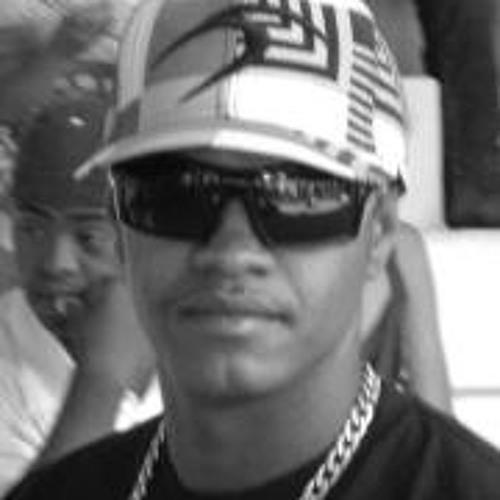 NegoDy Rocha's avatar