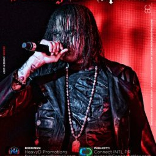 Tommy Lee RV Sparta's avatar