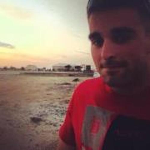 Trey Bisplinghoff's avatar