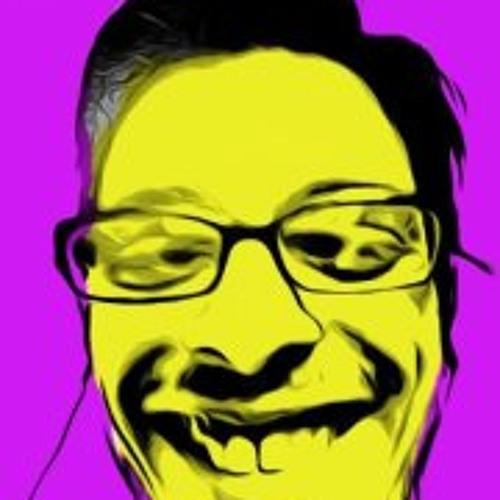 GQ STUDIOZ's avatar