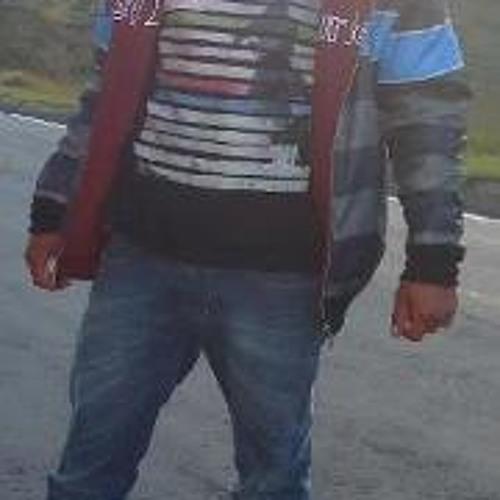 Jhon Lenon Cristian Silva's avatar