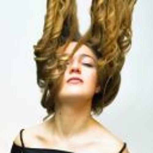 Laima Ivule's avatar