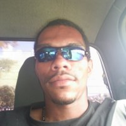 Fab Biabia's avatar
