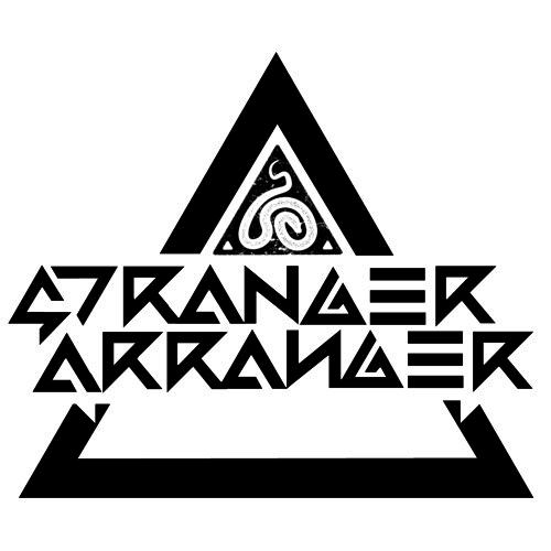 StrangerArranger's avatar