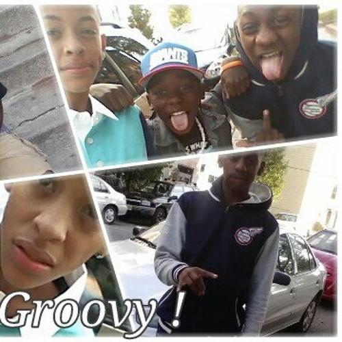 ♫ Team_Groovy  ♫'s avatar