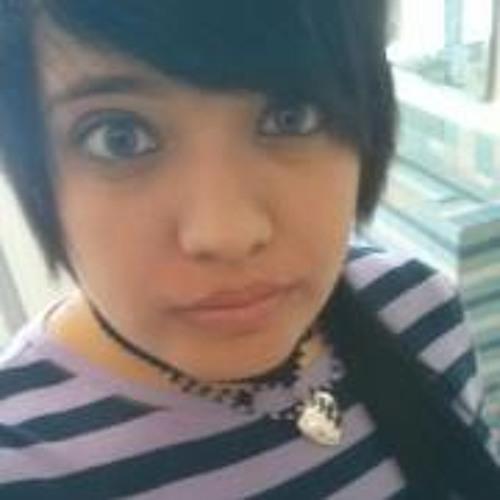 Becky Lopez's avatar