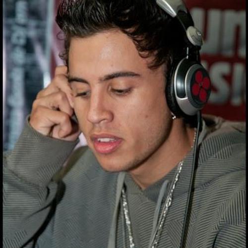 georgeaugusto's avatar