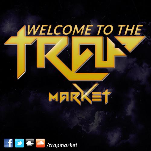 TrapMarket's avatar