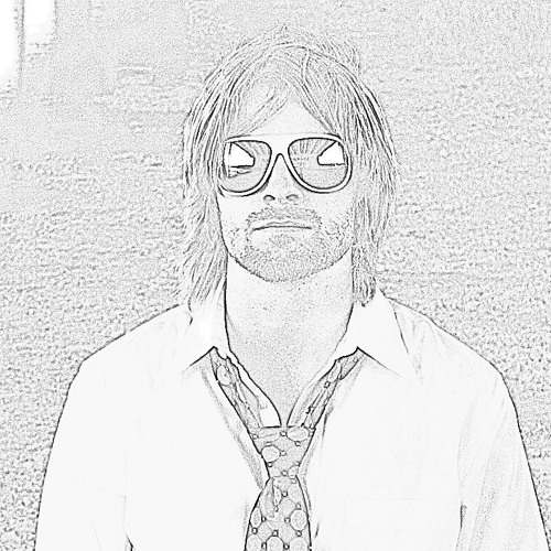 MK47Audio's avatar