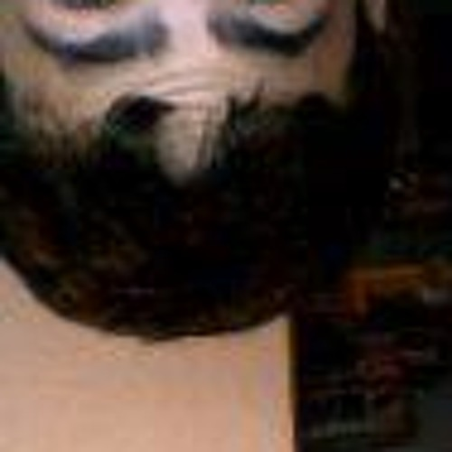 Caio Colin's avatar