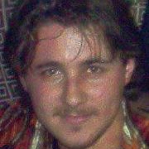 Gaetano Tulipano's avatar