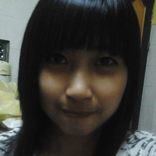 YuukoJuliett's avatar