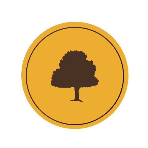 Tone Tree Audio's avatar