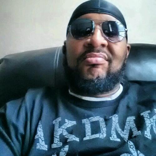 rockstar24's avatar