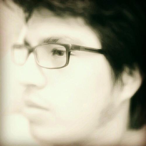 joelnarvaez's avatar
