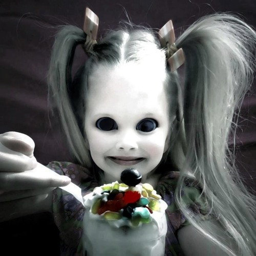 Pacsom's avatar
