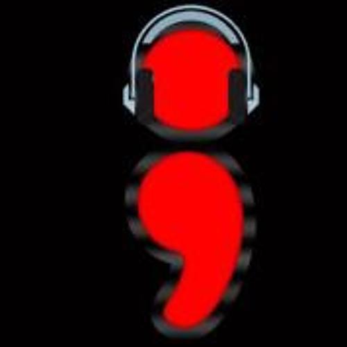 SemiColon's avatar