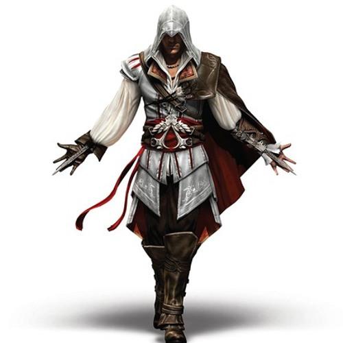 EbNinja's avatar