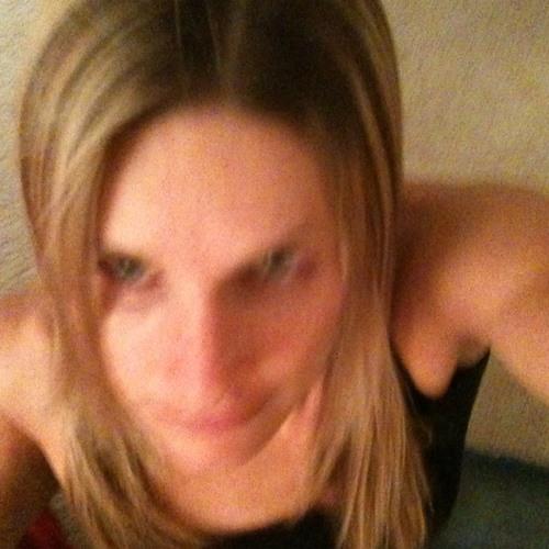 cadowning1's avatar
