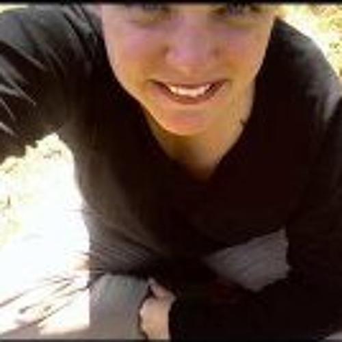 Jennifer Broderick's avatar