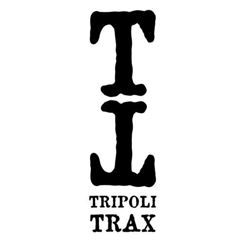 Tripoli Trax's avatar