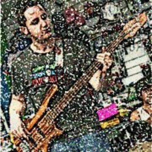 Ben Evans 23's avatar