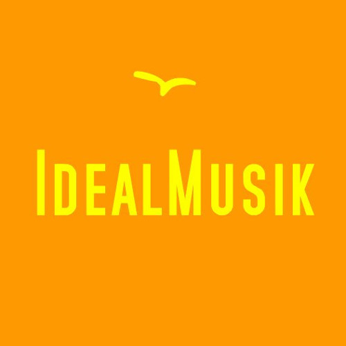 IdealMusik Label's avatar