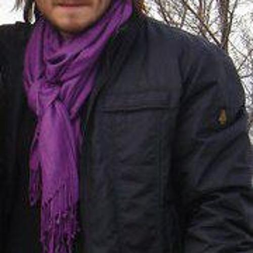 Andrea Ciarrocchi's avatar