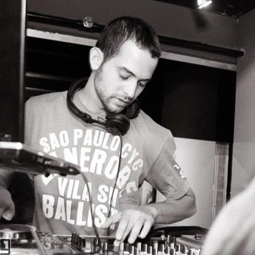 Liav Danino's avatar