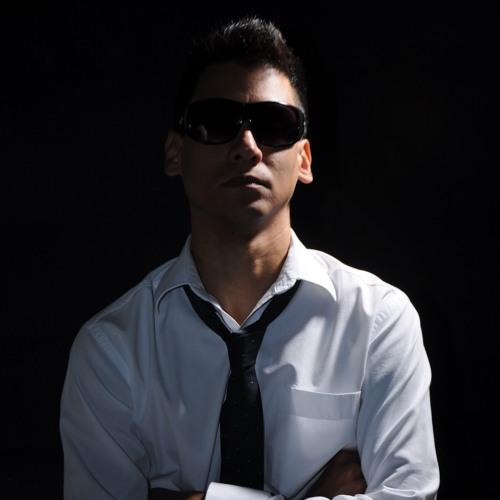 Ralph Ferro's avatar