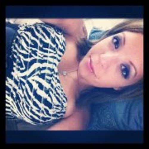 Beth Ashley Miller Rift's avatar