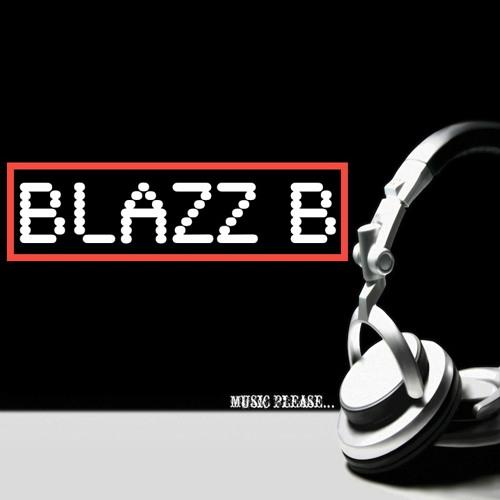 Blazz B's avatar