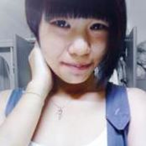 Soo Yen's avatar