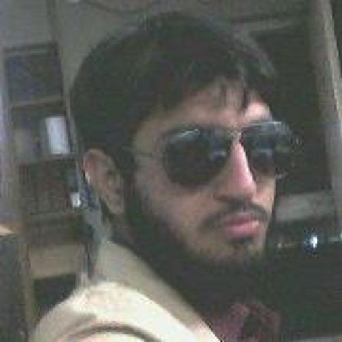 Farhan Ahmed 10's avatar