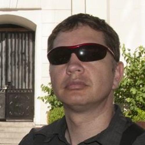 jabraham's avatar