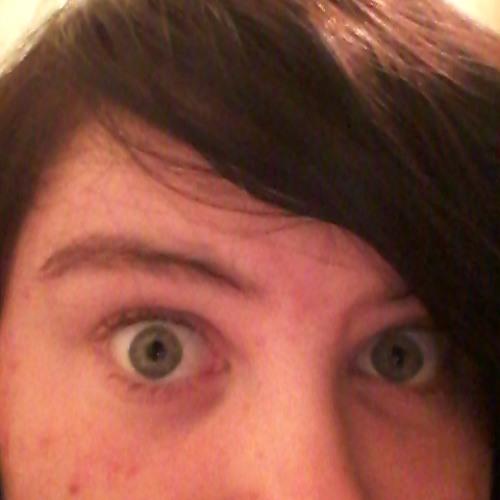 superspazzyjazzyman's avatar