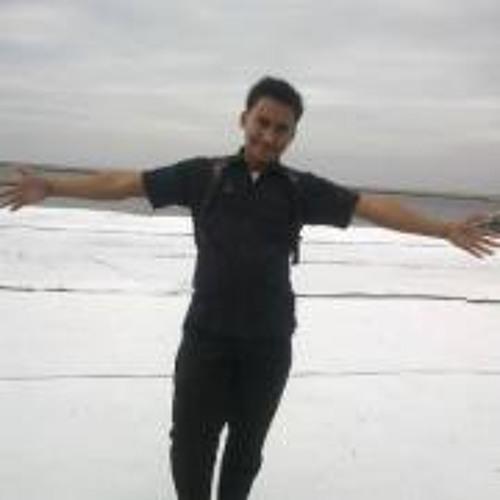 Gu2N-PoDcHa's avatar