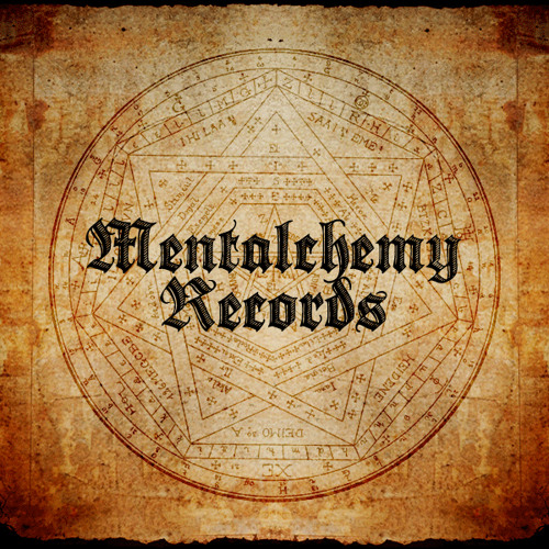 Mentalchemy Records's avatar