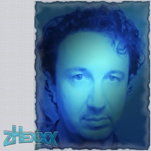 zhexxx's avatar