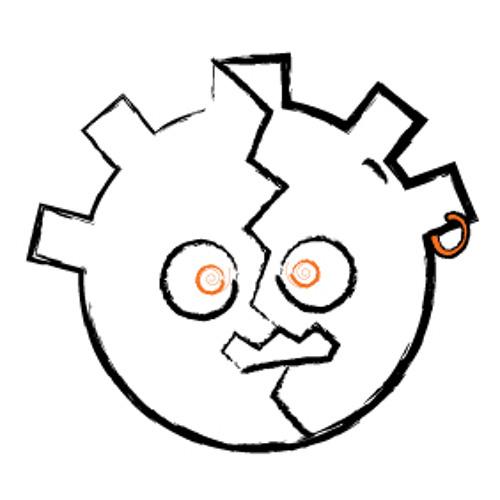 spiralcat's avatar