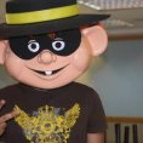 AhmedShahrukh's avatar