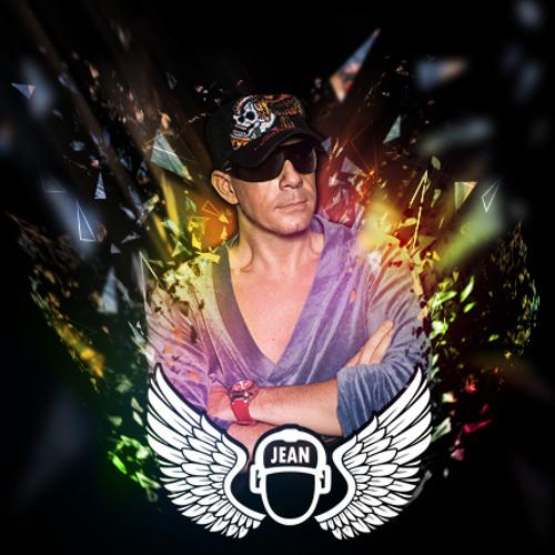 DJ Jean's avatar