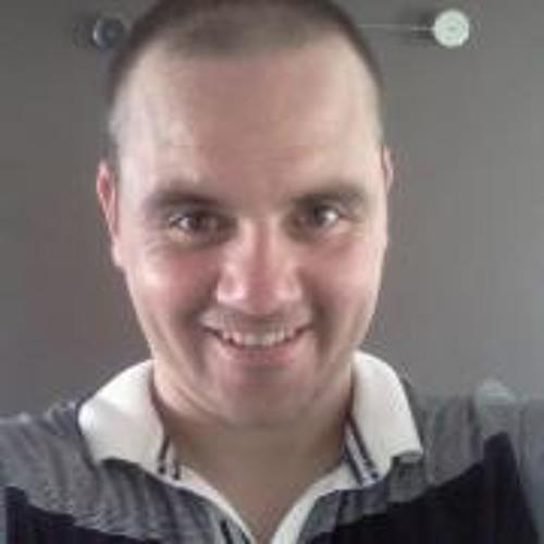 cheini's avatar