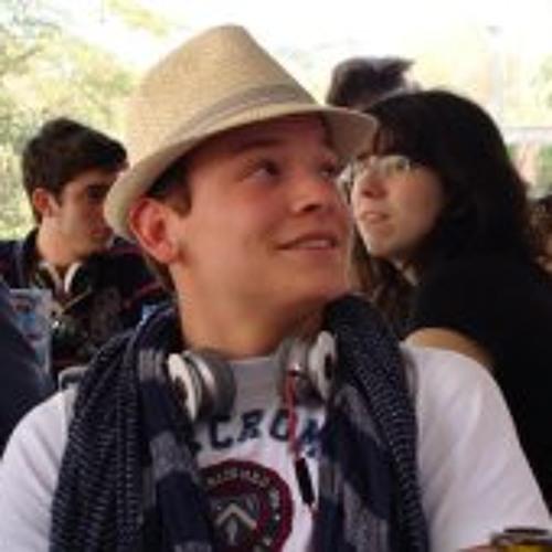 El frëdo's avatar