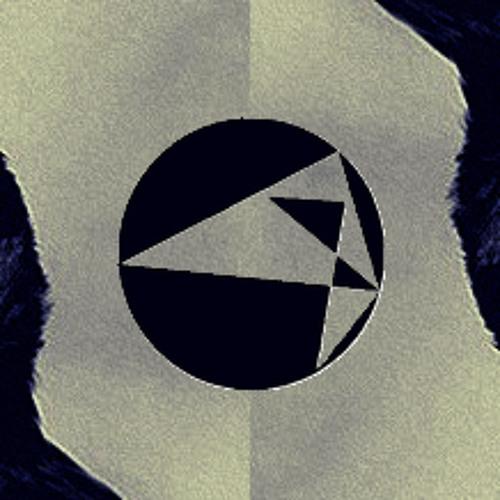 Tranberyam's avatar