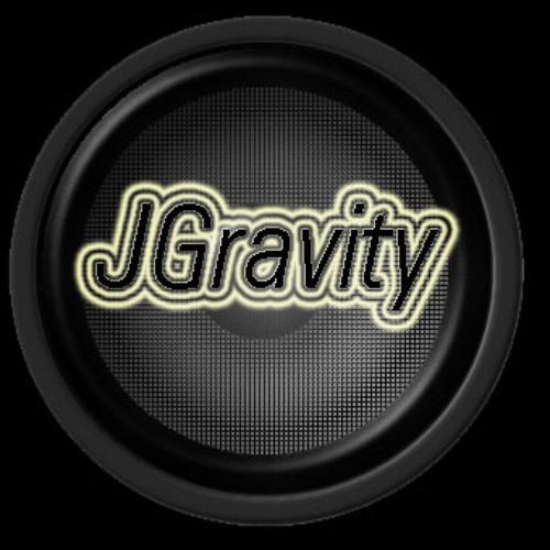 J Gravity's avatar