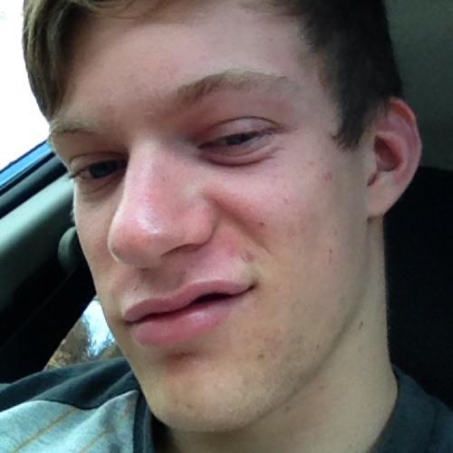 Brenjam's avatar